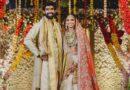 Rana wedding : ರಾಣಾ ದಗ್ಗುಬಾಟಿ-ಮಿಹಿಕಾ ಬಜಾಜ್ ಮದುವೆ ಮದುವೆಯ ಸಂಭ್ರಮ ನಿಮಗಾಗಿ..