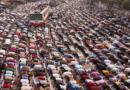Fact Check: ಭಾರತದಲ್ಲಿ ಮುಸ್ಲಿಮರು ಹಿಂದೂ ಜನಸಂಖ್ಯೆಯನ್ನು ಮೀರಿಸಿದ್ದಾರೆ ಅನ್ನೋ ಮಾತು ನಿಜನಾ..?