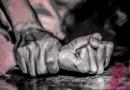 ಉತ್ತರ ಪ್ರದೇಶದ ಖೋ ಖೋ ಪ್ಲೇಯರ್ನ ಮೇಲೆ ಅತ್ಯಾಚಾರದ ಆರೋಪಿ ಅರೆಸ್ಟ್!